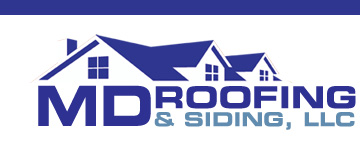 Philadelphia Roofing. Roofing Companies In Philadelphia Pennsylvania